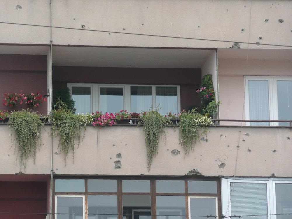 sarajevo-plus-064.jpg