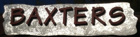 Baxter's Sign.jpg