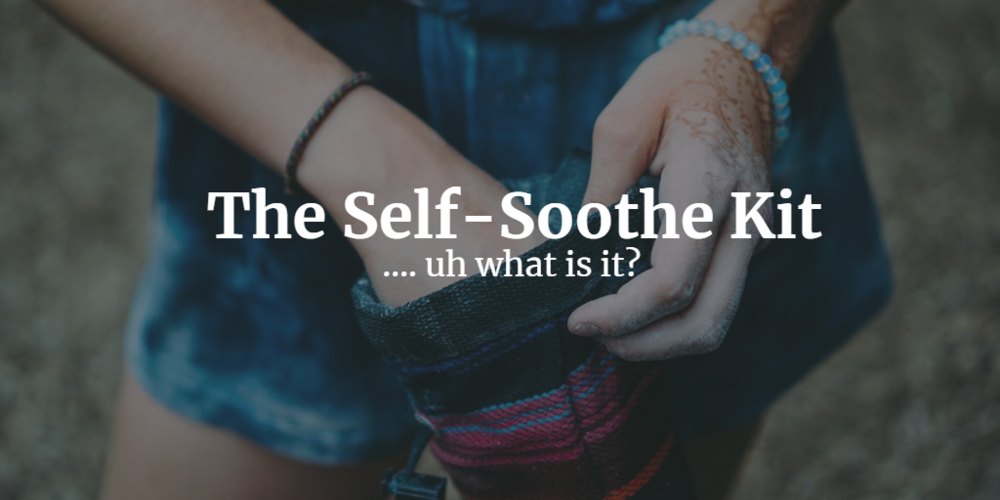 self soothe - what is it.png