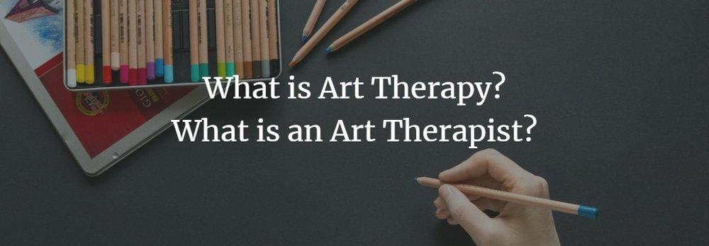 art+therapy-therapist.jpg