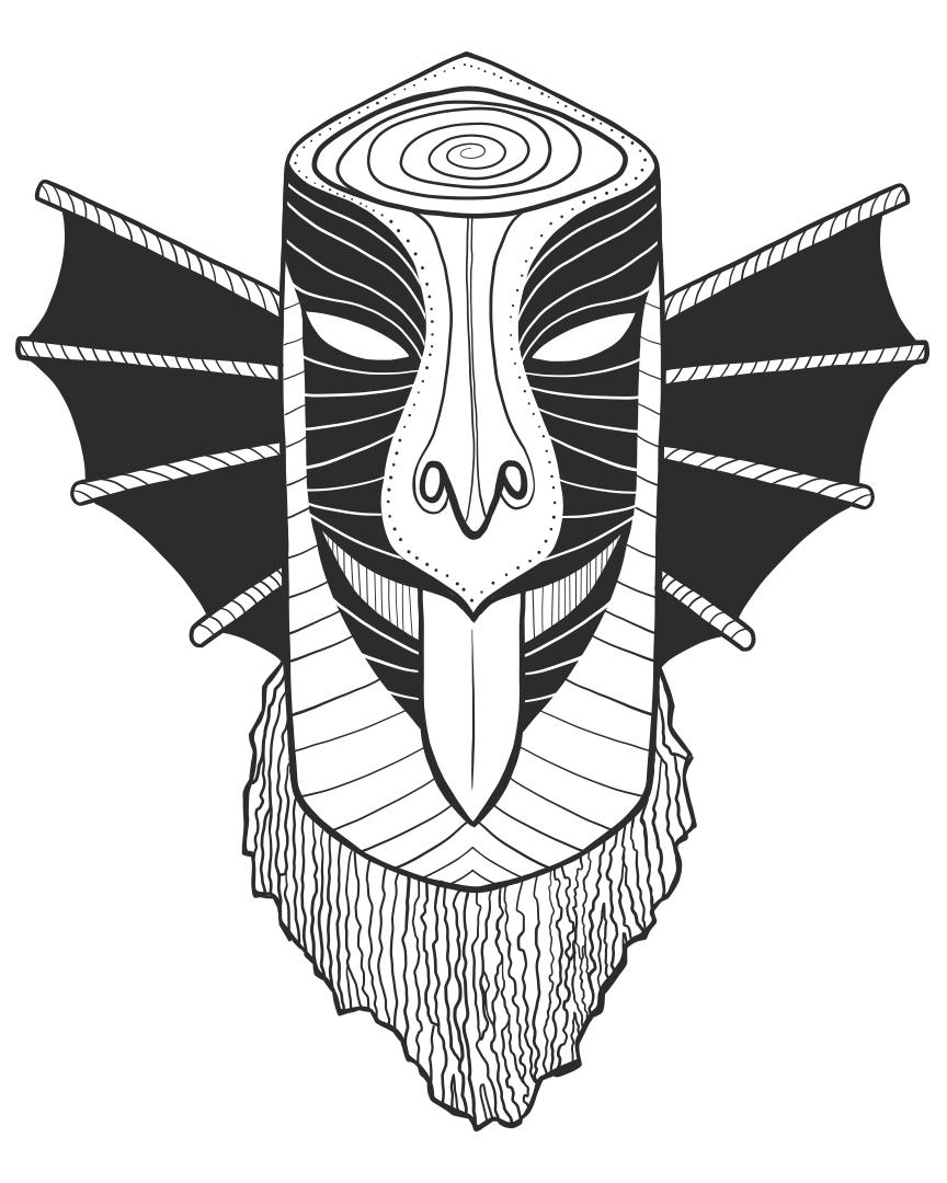 birdmask.png