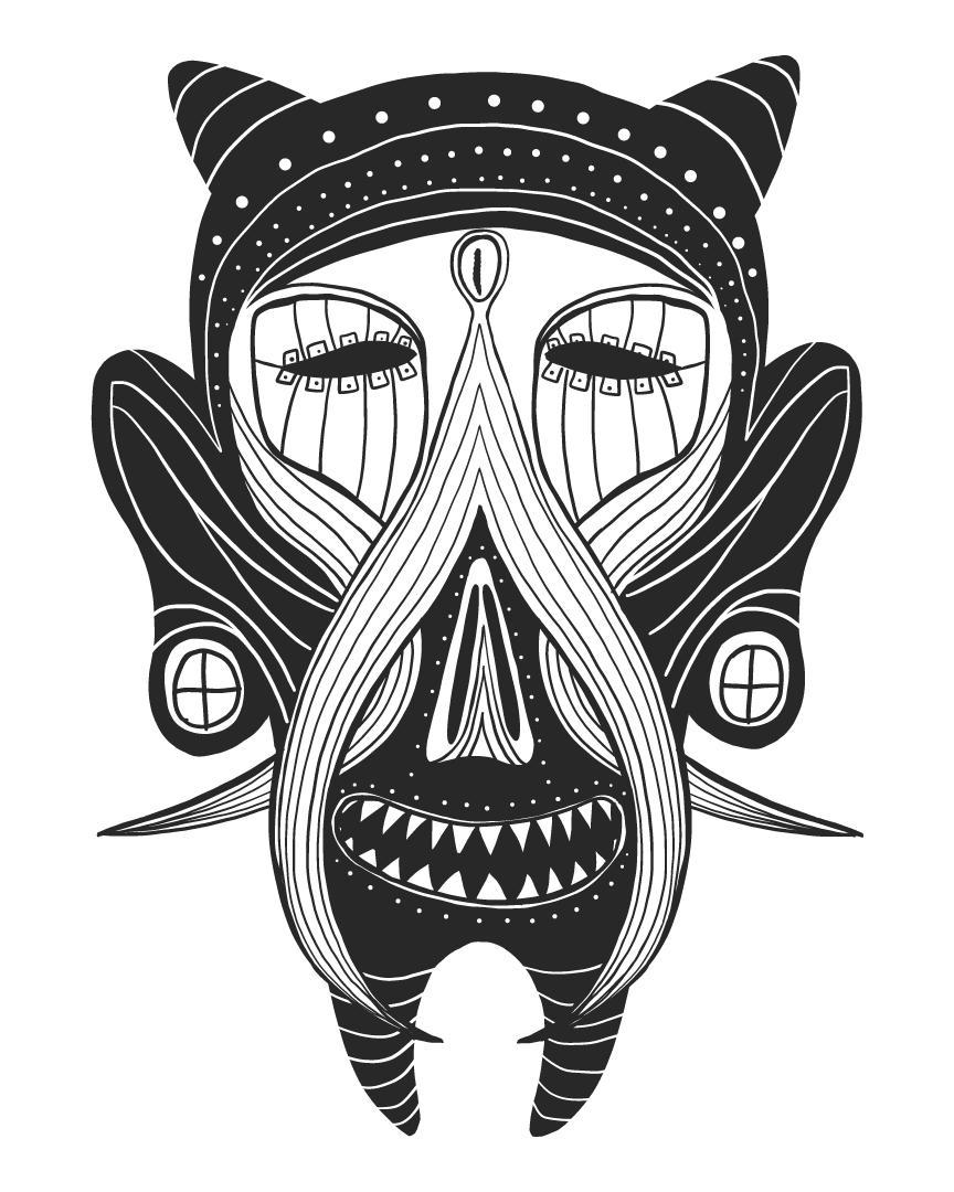 happymask.png