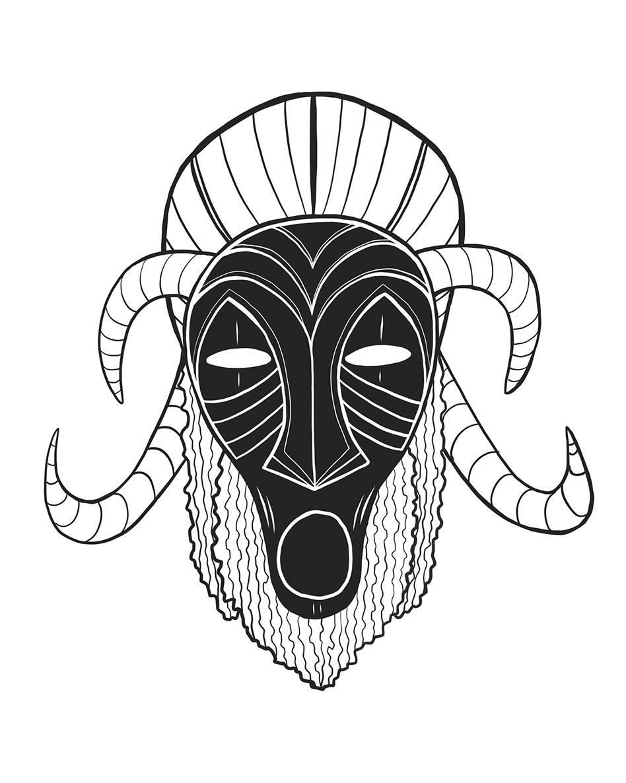 hornedmask.png