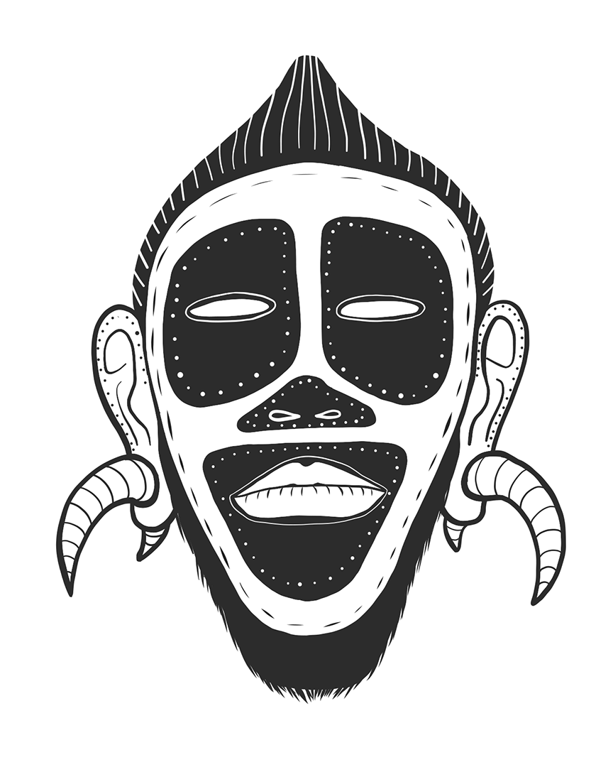 maskedface.png