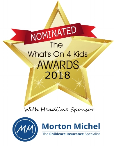 awards-whatson4kids-sponsor-nominated18.829.jpg