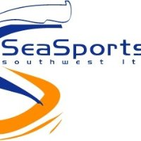 Sea Sports Survival logo.jpg