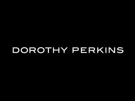 Dorothy Perkins provided two vouchers worth £75 and £25 each - http://www.dorothyperkins.com/