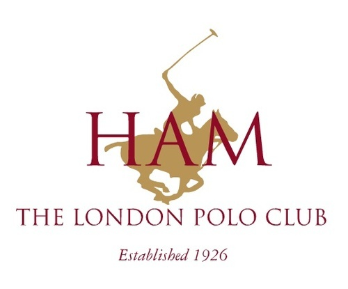 Offered a free polo lesson at the exclusive Ham Polo Club in Richmond - http://hampoloclub.org.uk/