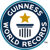 guiness world record.png