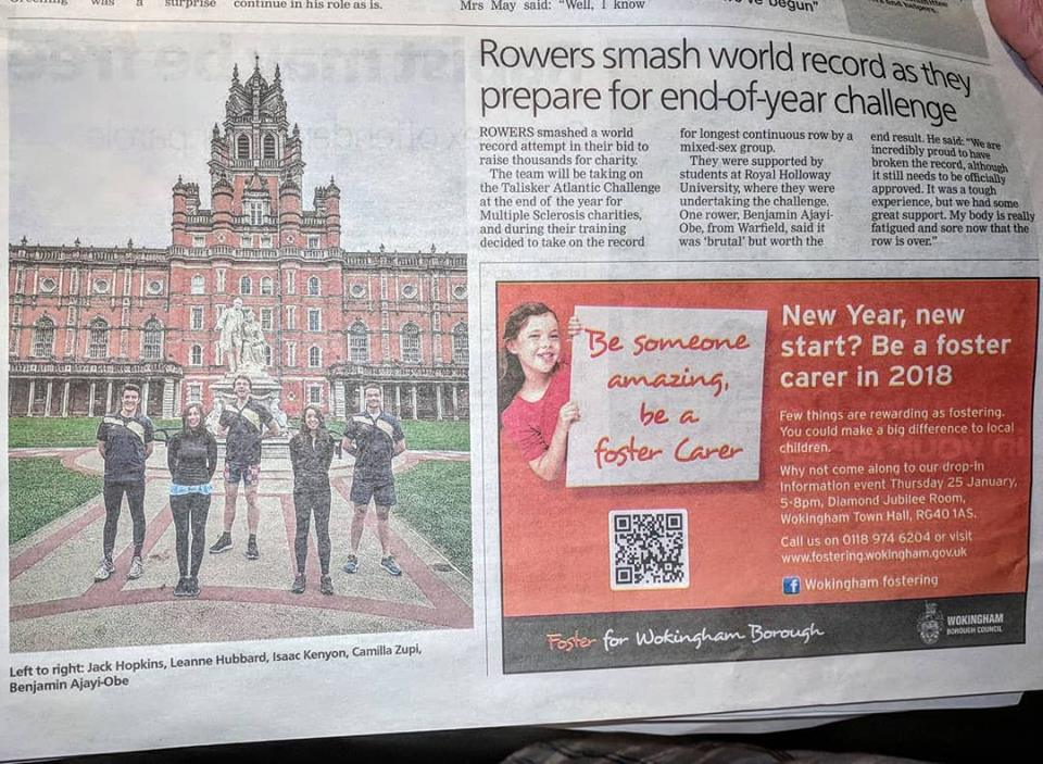 Made it into the Bracknell News:  https://www.inyourarea.co.uk/news/bracknell-rower-smashes-world-record-for-ms-research/