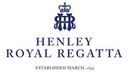 Henley Royal Regatta provided two lots of 2x tickets for the Finals Day 2018 - https://www.hrr.co.uk/