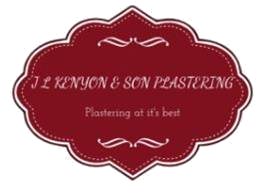 J L Kenyon Plastering & Son Limited -