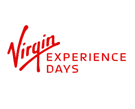 Virgin Experience provided a gift card worth £50.00 - https://www.virginexperiencedays.co.uk/
