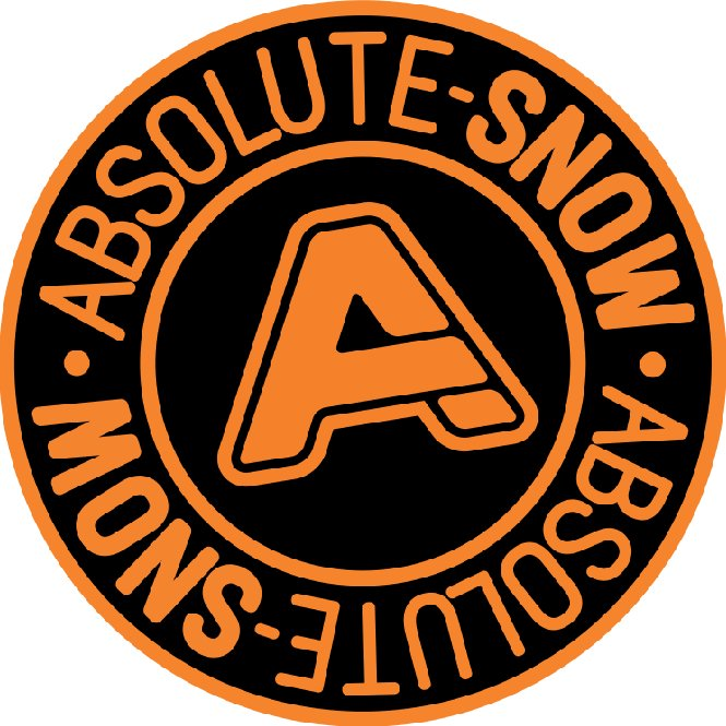 Provided us with soft shell jackets to keep warm on the boat - The Boarding Company grew out of a passion for all outdoor extreme sports - on water, on snow, and in the streets. https://www.absolute-snow.co.uk/