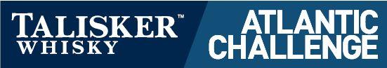 TWAC Design Logo.JPG