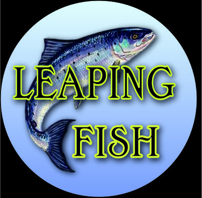 Providing anti chafing and rubbing solutions for us - Leaping Fish sells high quality products to prevent rubbing and chafing and to protect skin in all sports.https://www.leapingfish.co.uk/