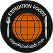 Expedition Foods provided us with subsistence during world record ergometer attempts - Freeze dried food, energy bars and gels, nutrition supplements and cooking utensils for Trekking, Trailing, Racing and all Outdoor Activitieshttps://www.expeditionfoods.com/