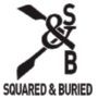 s_b_website_logo_300x300 (1).png