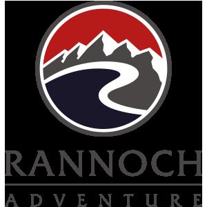Rannoch.png