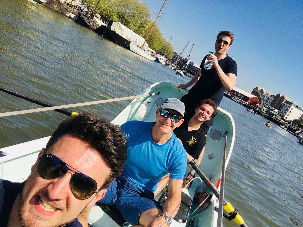 Boat selfie.jpg