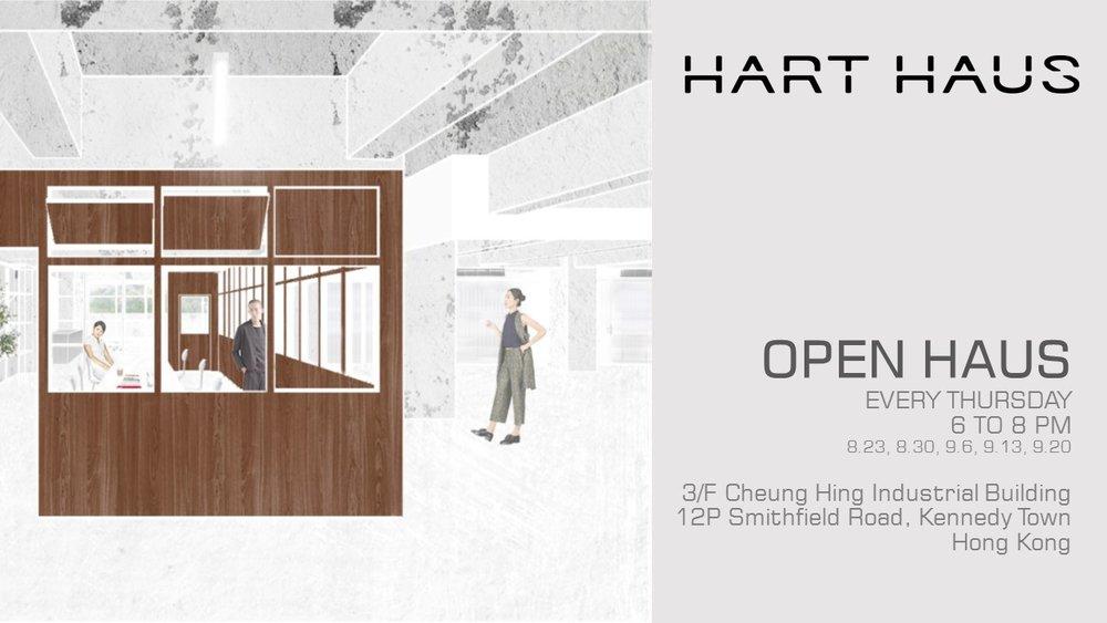 Harthausopenhaus20180823.jpeg