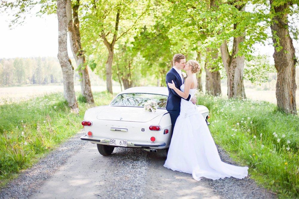 Bröllop-LindaMartin.jpg