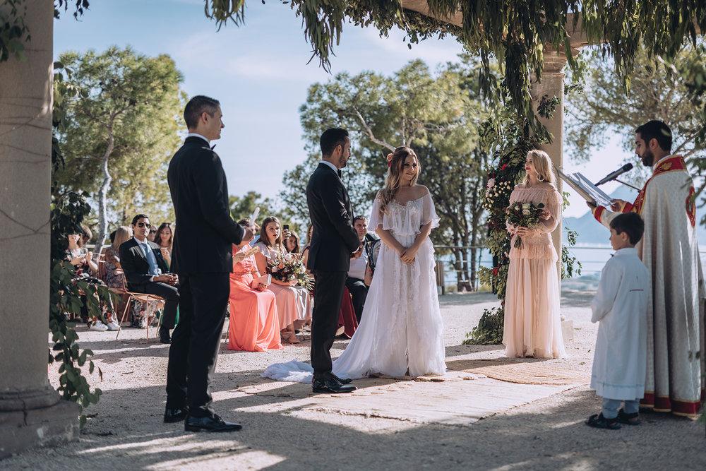 bröllopsfotograf_jönköping_2G5A5426.jpg