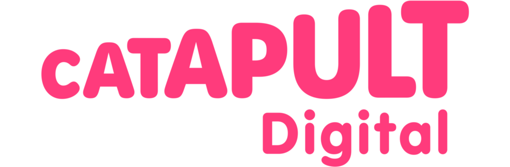 Digital Catapult logo.png