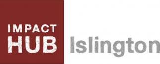impact_hub_islington logo.jpg