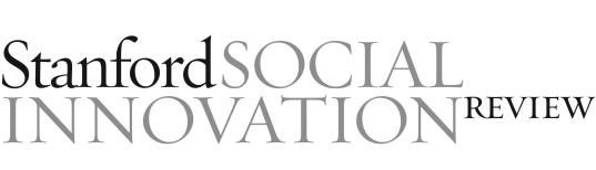 SSIR Logo.jpg
