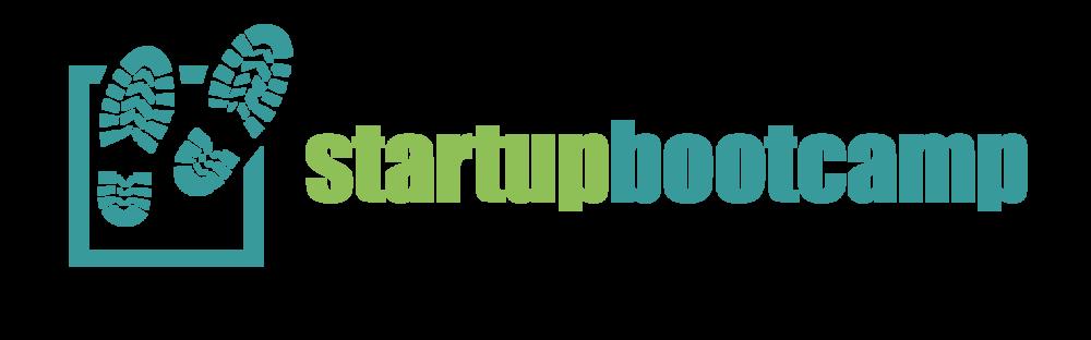 startupbootcamp logo.png