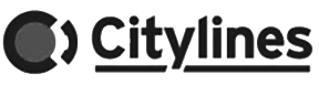 citylines.png