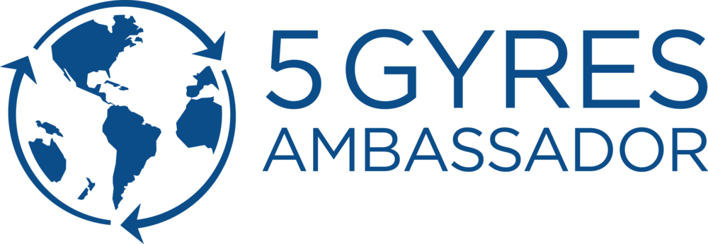 5gyres_ambassador_rgb.png