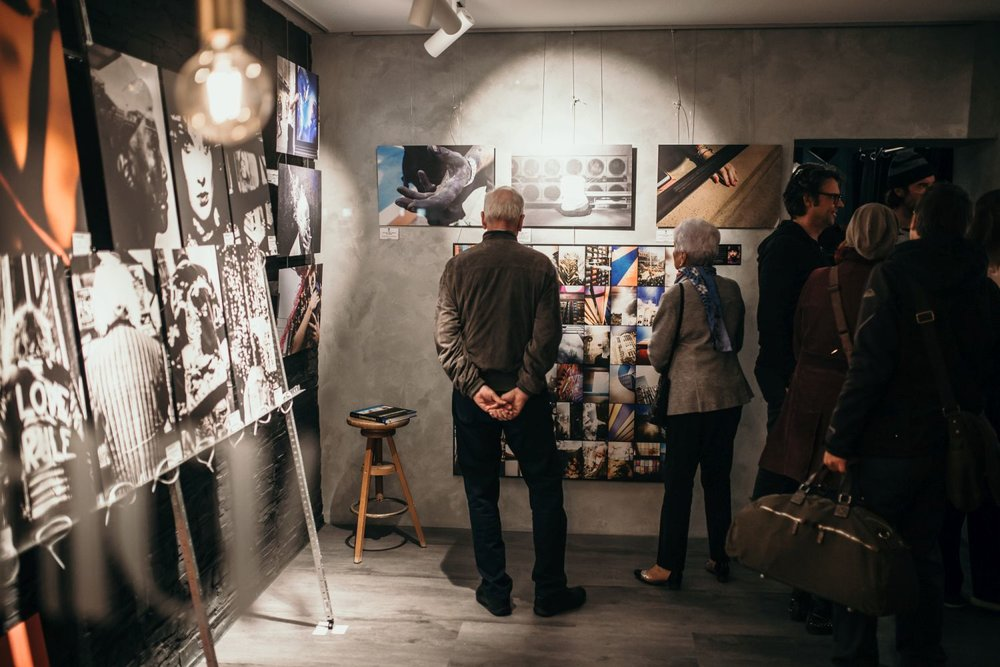 Street Photography Cologne Exhibition 10.jpg