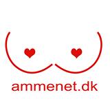 ammenet.png