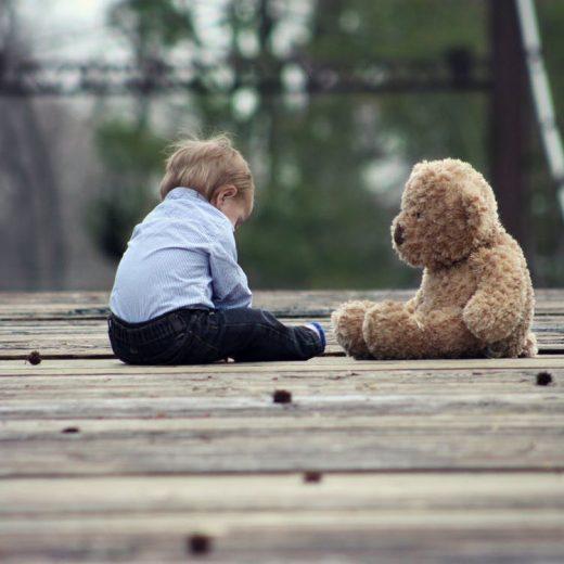 baby-teddy-bear-cute-39369-520x520.jpg