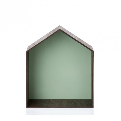 ferm-living-studio-mint-fit-480x1000x100.jpg