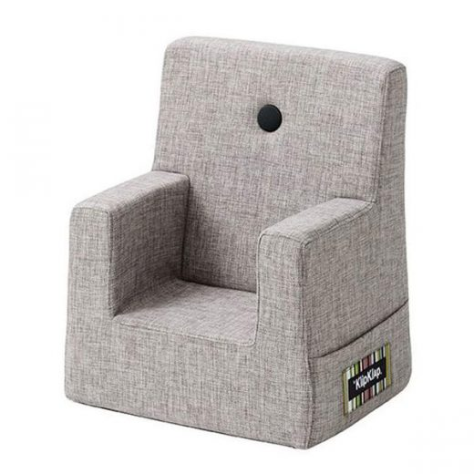 kids-chair-multigrey-w-grey-button_00bae8d4-593e-45db-b64a-2d0b200989ab_grande-520x520.jpg