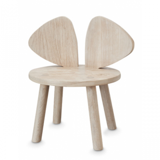 8785-nofred-chair-oak-520x520.png