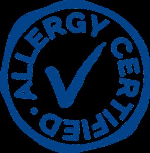 AllergyCertifiedlogo0_srcset-large-294x300.png