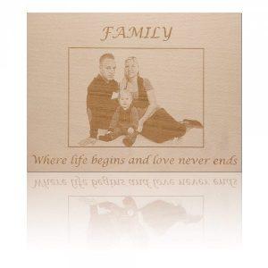 family-600x600-300x300.jpg