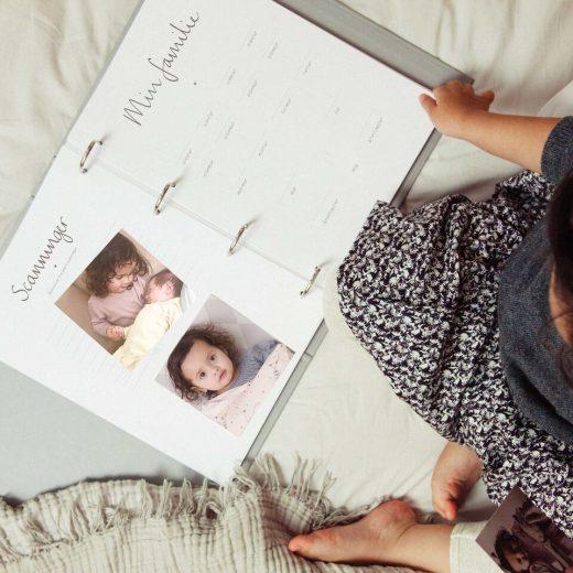 barnets-bog-02-520x520.jpg