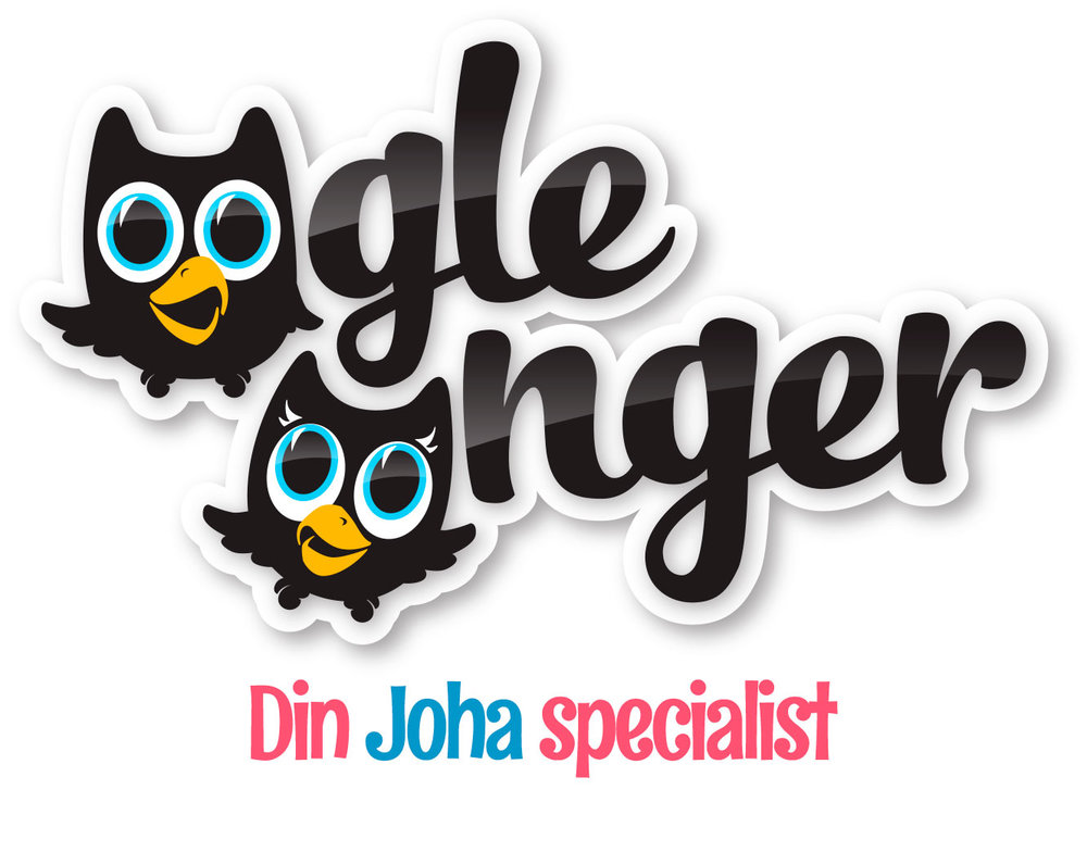u-logo-new-slogan.jpg