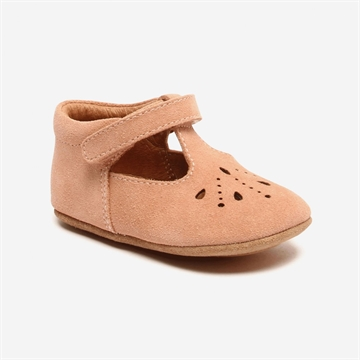 bisgaard-home-shoe-bloom_1180x1180c-t.jpg