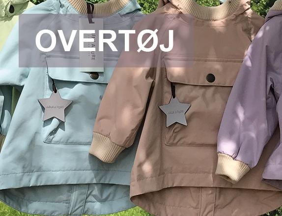 2_overt_j.jpg