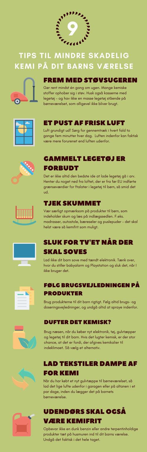 9-tips.jpg