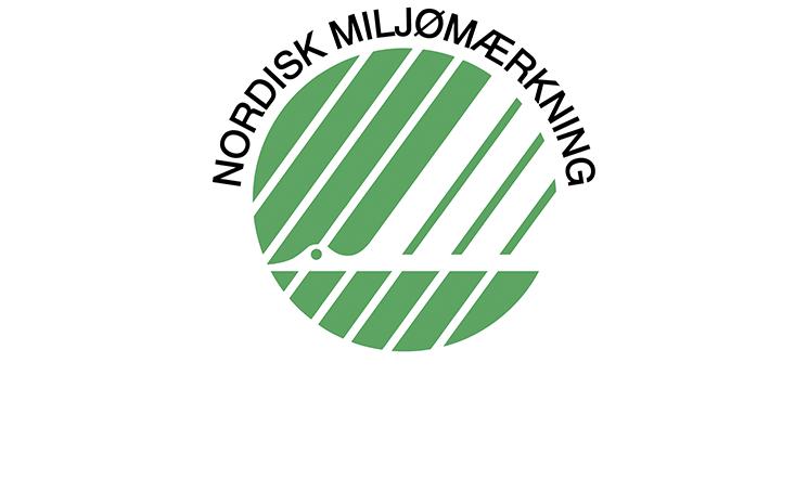 Nordisk Miljoemaerkning.png