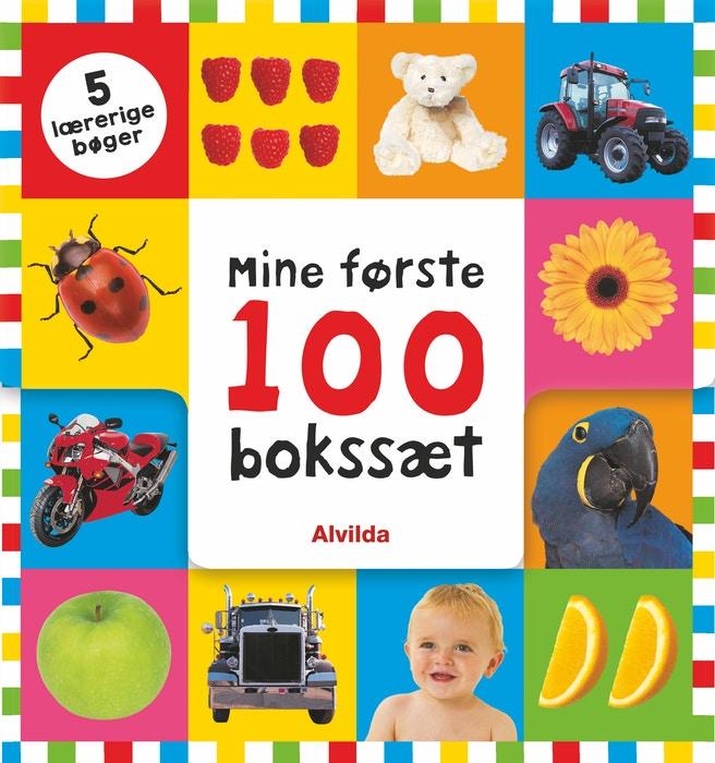67694201-Mine-f-rste-100-bokss-t.jpg