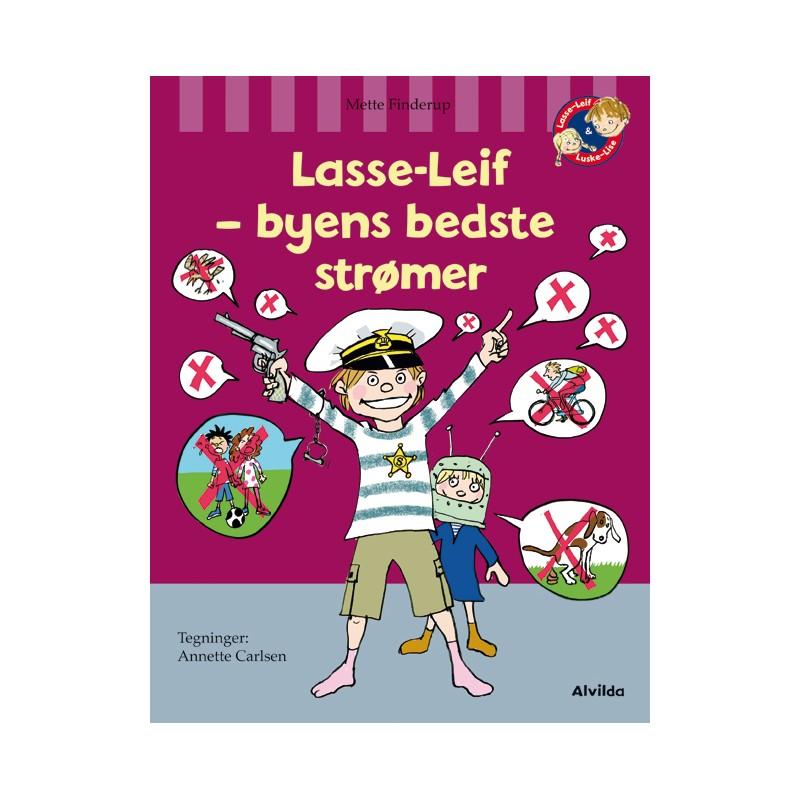 lasse-leif-byens-bedste-strømer.jpg