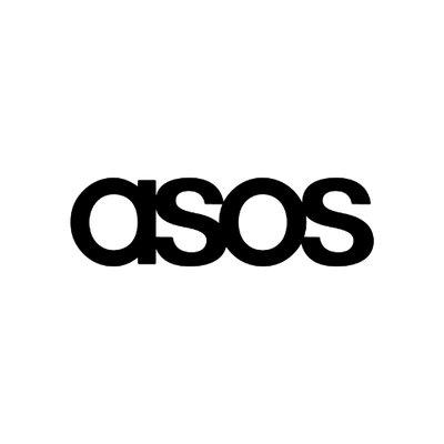 Asos.com - Asos har et kæmpe stort udvalg af graviditets+ ammevenligt tøj, både til hverdag, fest og ferien. Du finder flere forskelige mærker der inde.